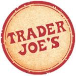 trader-joes-r1