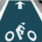 bike-path-color