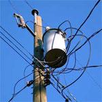 electric-transformer-on-pol