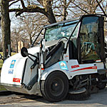 street-sweeper2