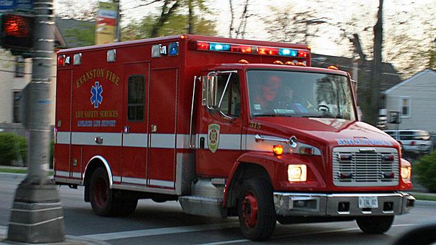 ambulance-dodge-emerson-img
