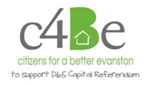 c4b3-logo