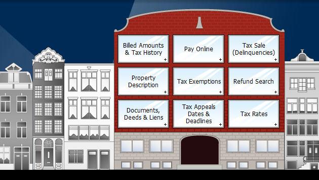 property-tax-portal-120402