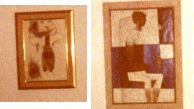 stolen-paintings-120419