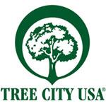 tree-city-usa