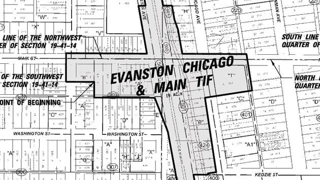 chicago-main-tif-120523