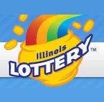 illinois-lottery-120419