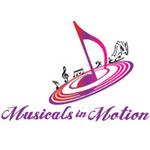 musicals-in-motion