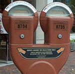 parking-meters-old