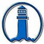 d65_logo