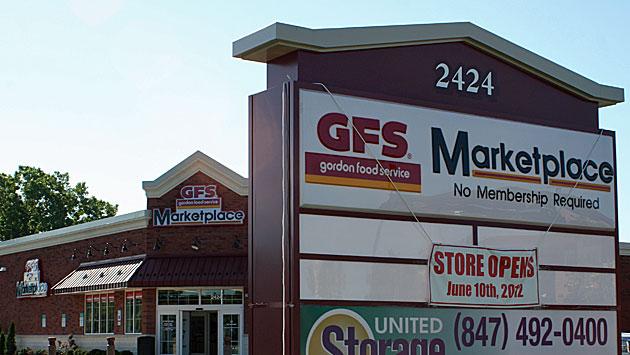 gfs-marketplaceimg_7114