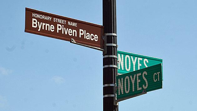 honorary-street-pivenimg_71