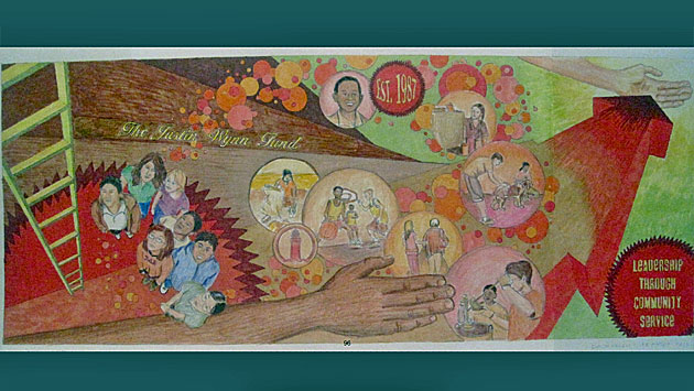 jason-wynn-mural