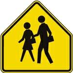 school-zone-sign