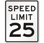 speed-limit-25