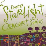 starlight-concerts-2012