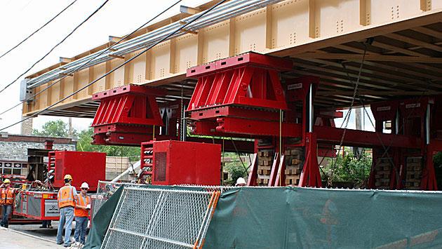 viaduct-dempsterimg_7339