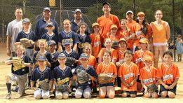3-4-championship-softball