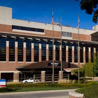 evanston-hospital