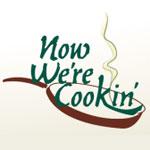 now-were-cookin
