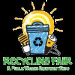 recycling_fair_logo_200px