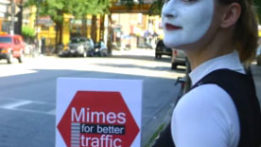 traffic-mimes-120719
