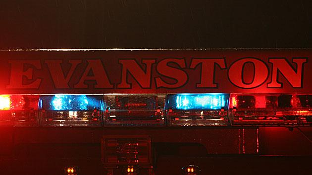 fire-rescue21-nightimg_7904