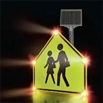led-solar-sign-120807