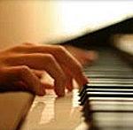 playing-piano-mather