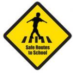 walk_to_school_logo