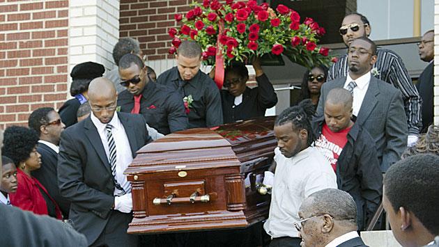 coleman-coffin