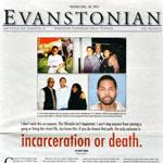 evanstonian