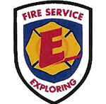 fire-service-exploring