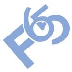 foundation-65
