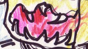 howard-hoyne-120822-thumb