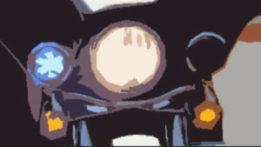 pd-motorcycle-lights-cutout