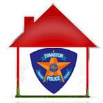 cops-live-near-work