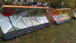 painted-plows-coe-121029-r1