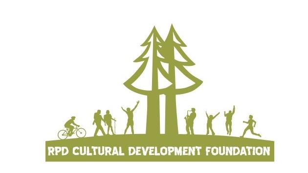 Ridgeville Cultural Development Foundation