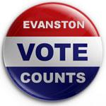 vote-counts-150