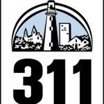 311_logo