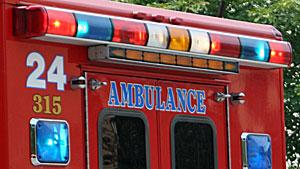 ambulanceimg_8020