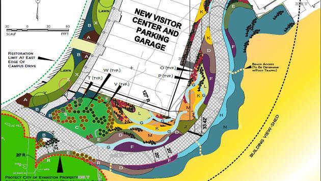 visitor-center-landscaping-