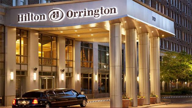 hilton-orrington-website
