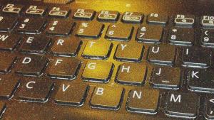 keyboard2013-01-28_15-57-41_711