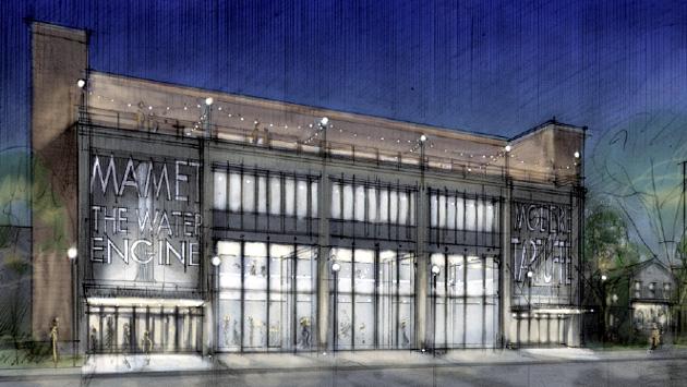 theater-rendering