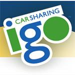igo-car-sharing