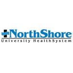 northshore-university-healt