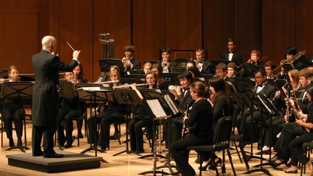 symphonic_band