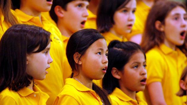 evanston-childrens-choir